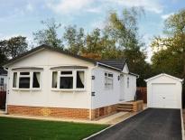 Park Homes Modular