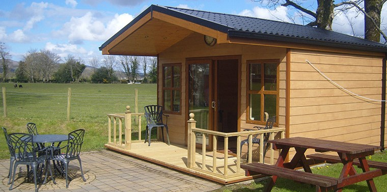 Modular Sunrooms Steel Sheds Steel Garages Northern